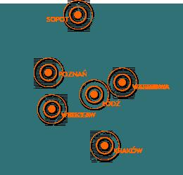 pliki/ikony/mapa_pol.png