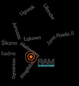 pliki/mapy/mapa_krakow.png
