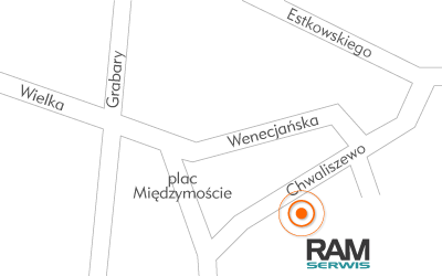 pliki/mapy/mapa_poznan.png