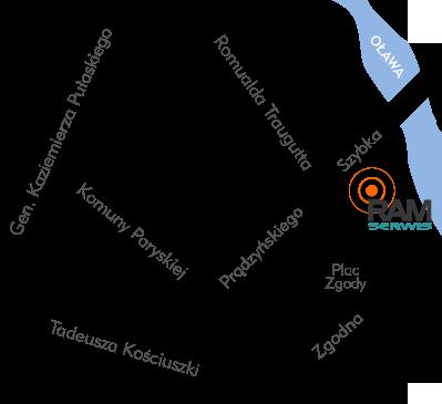 pliki/mapy/mapa_wroclaw.png
