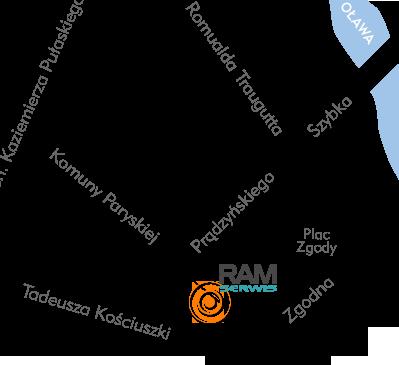pliki/mapy/mapa_wroclaw_.png